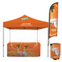 Tailgater Total Show Package Kit (390025)