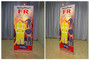 BrandStand 1 Retractable Banner Stand