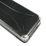 Lucid | Molded Plastic Travel Case