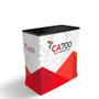 WaveLine® Merchandiser Kit 16 / 10ft