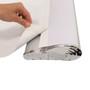 """24"""" Stratus Retractor Kit (No-Curl Opaque Fabric)"""