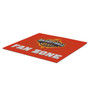 Surface Grip Adhesive Graphic 4ft X 4ft
