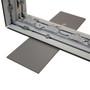 Impress Glo Kit Double-Sided  2ft x 4ft