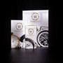 Impress Glo Kit Double-Sided 3ft x 5ft