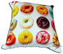 Design Your Own Custom Throw Pillows 16x16 Promotional Pillow