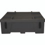 Exhibit Case OCF Heavy Duty Freight Case