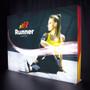 10ft Verge Glo Display Kit (254556)