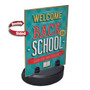 Outdoor Rigid Sign Double Sided Kit (210371)