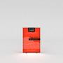 "WaveLight Infinity SEG Light Box Stand - Double-sided - 37.4""W x 53.6""H (INFT-KGD-950XS)"