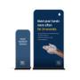 WaveLine® Communication Banner Stands