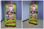BrandStand Retractable Banner Stand Display Kits