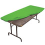 6ft UltraFit Table Topper