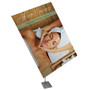 360° Compass Horizontal Banner Stand