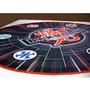 Digital Printed Carpet Flooring
