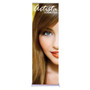 "24"" Retractable Banner Stand 24"" with 96"" Banner"