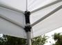 Event Tent 10' x 10' Full Dye Sub Canopy