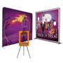 Photo Fun Indoor Total Show Package