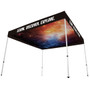 Tent Canopy Ceiling (240254)