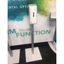 Hand Sanitizing Station Kit