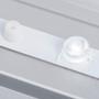 LumiWall 6' x 8' LED Backlit Fabric Display