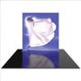 Formulate® 8ft Straight Backlit displa
