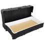 Square Counter Shelf Set Portable