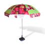 7.5′ – Dome Umbrella – Fully Printed
