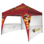 Corner Banners for Event Tents (Set of Two) (240378)