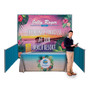 Product - Booth in a Bag Total Show Package Kit (390178)