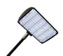 Lumina 200 LED Floodlight