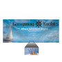 Custom Banners 9 oz Mesh Vinyl Single-Sided Banners