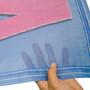 Custom Banners 9 oz Mesh Vinyl Single-Sided Banners (304411)
