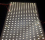 Custom Designed Fabric Light Boxes LED Tradeshow Displays