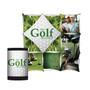 GeoMetrix Pop-Up Total Show Package Kit (390029)