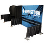 10ft Trade Show Banner Backdrop Hanging Kit