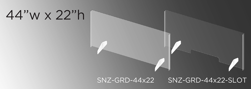 acrylic-sneeze-guards-2.jpg