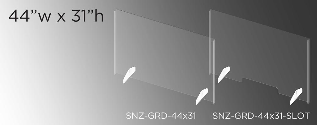 acrylic-sneeze-guards-3.jpg