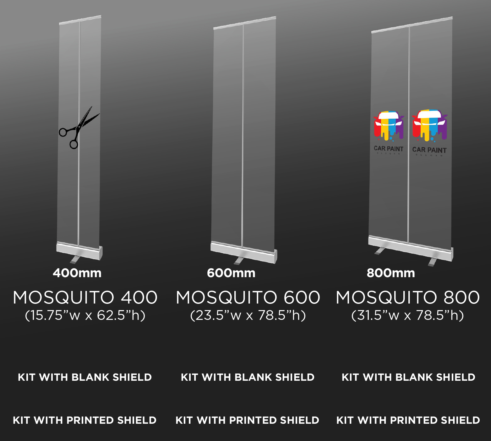 banner-shields-retractable-protective-screens-2.jpg