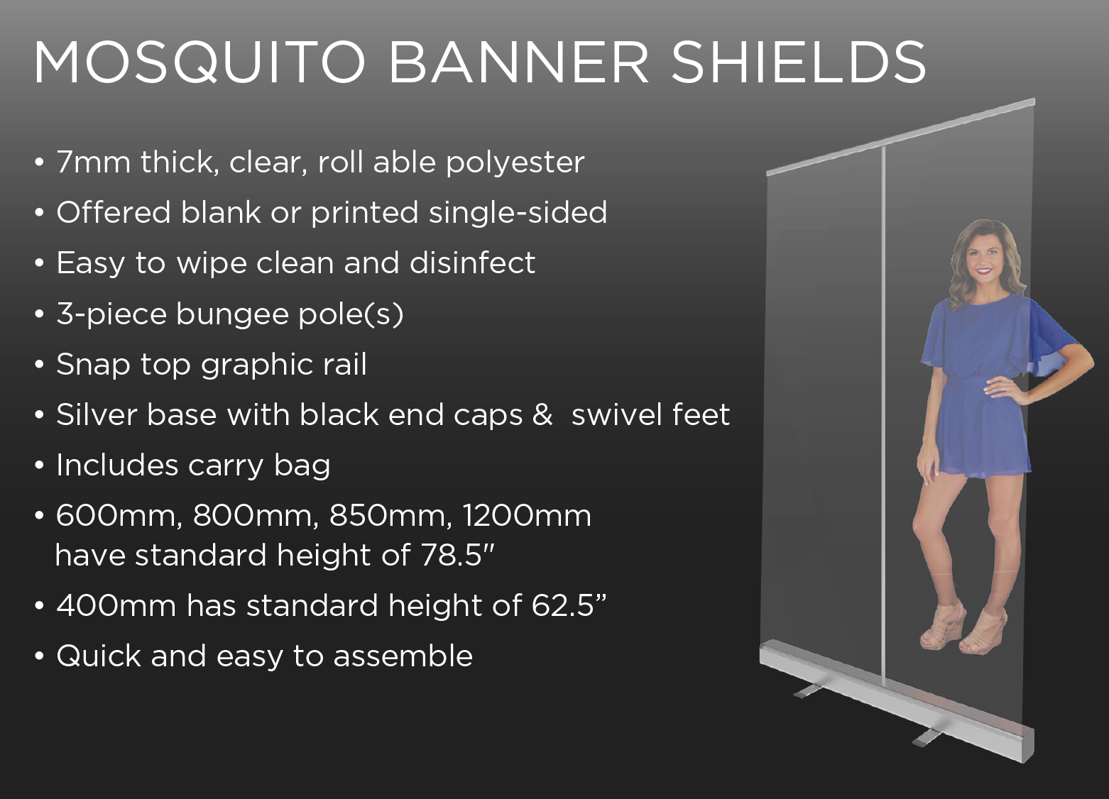 banner-shields-retractable-protective-screens.jpg