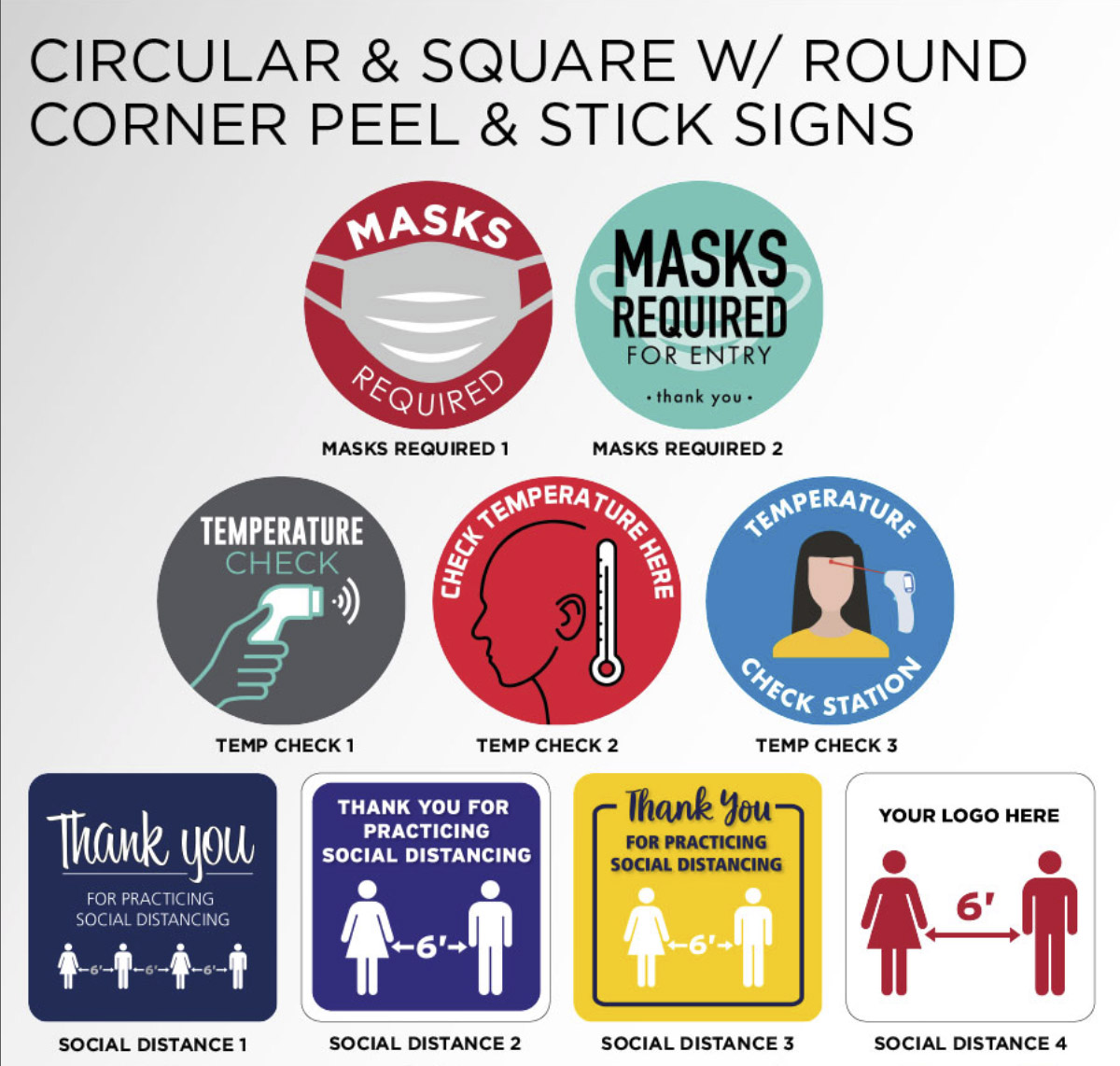 circular-square-w-round-corner-peel-stick-signs.jpg