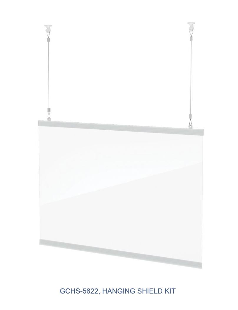 hanging-shields-4.jpg