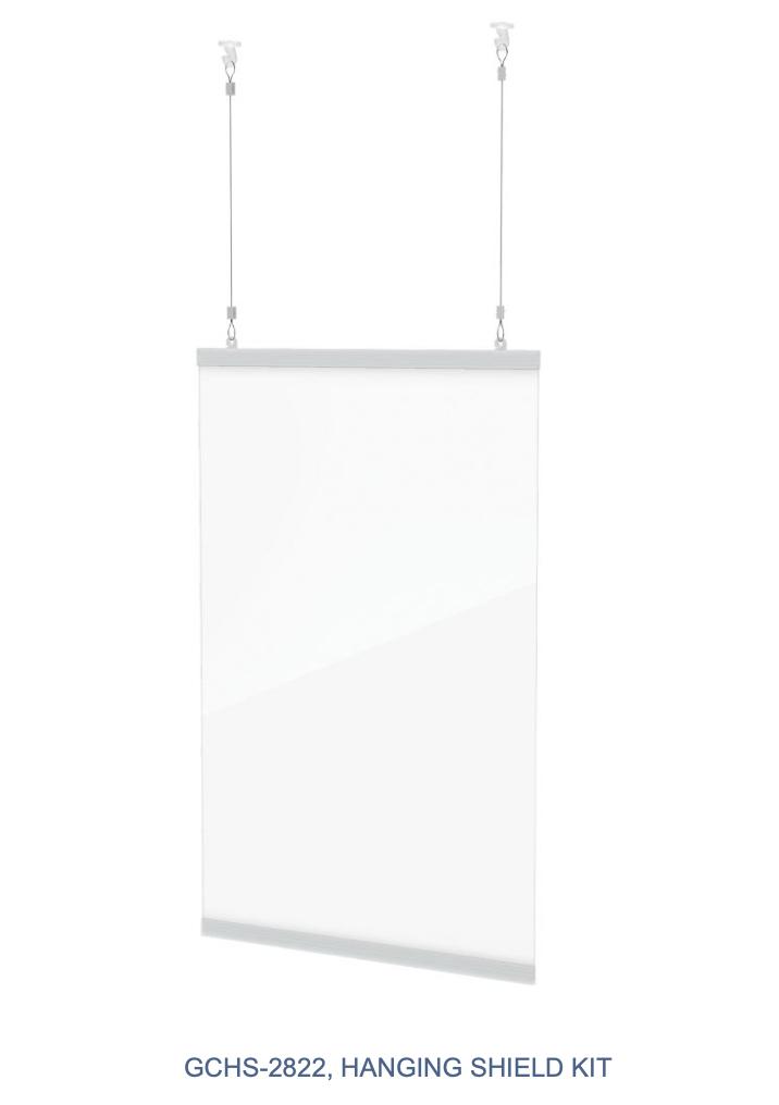 hanging-shields-5.jpg