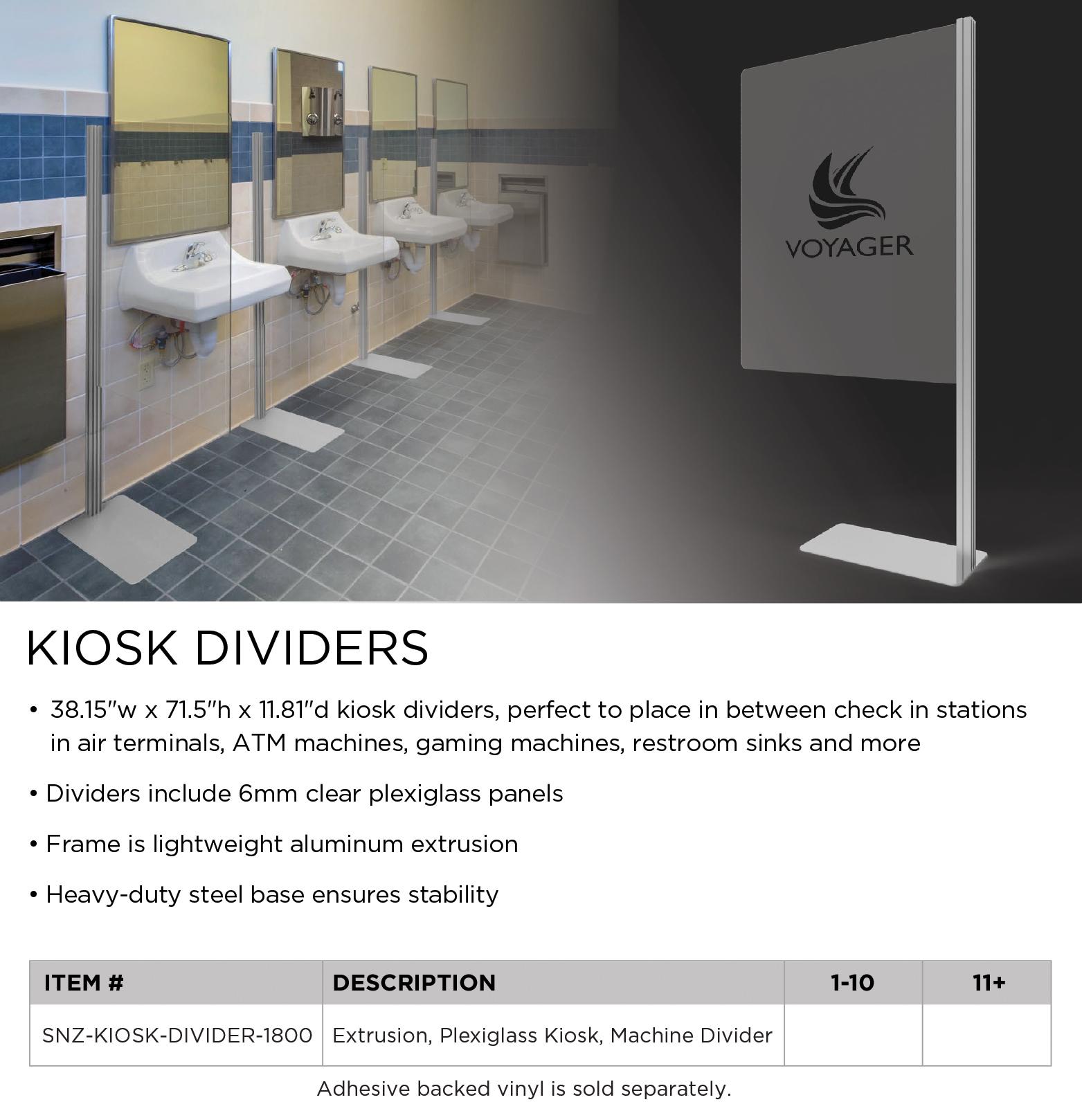 kiosk-dividers-2.jpg