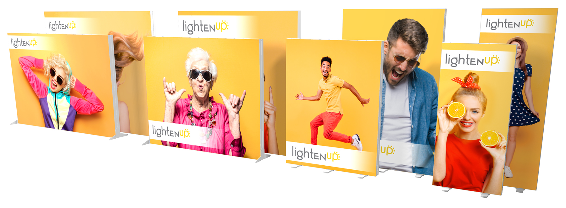 lightenup-all-qtrleft-1800.jpg