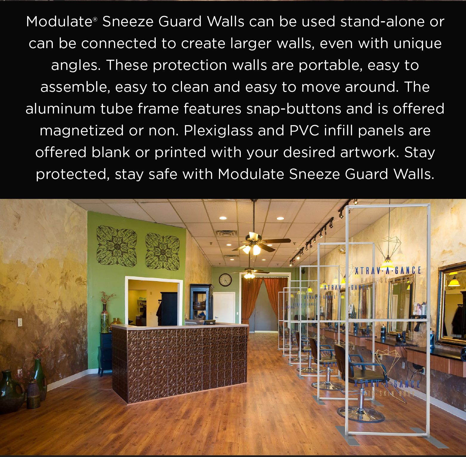 modulate-sneeze-guard-walls-2.jpg