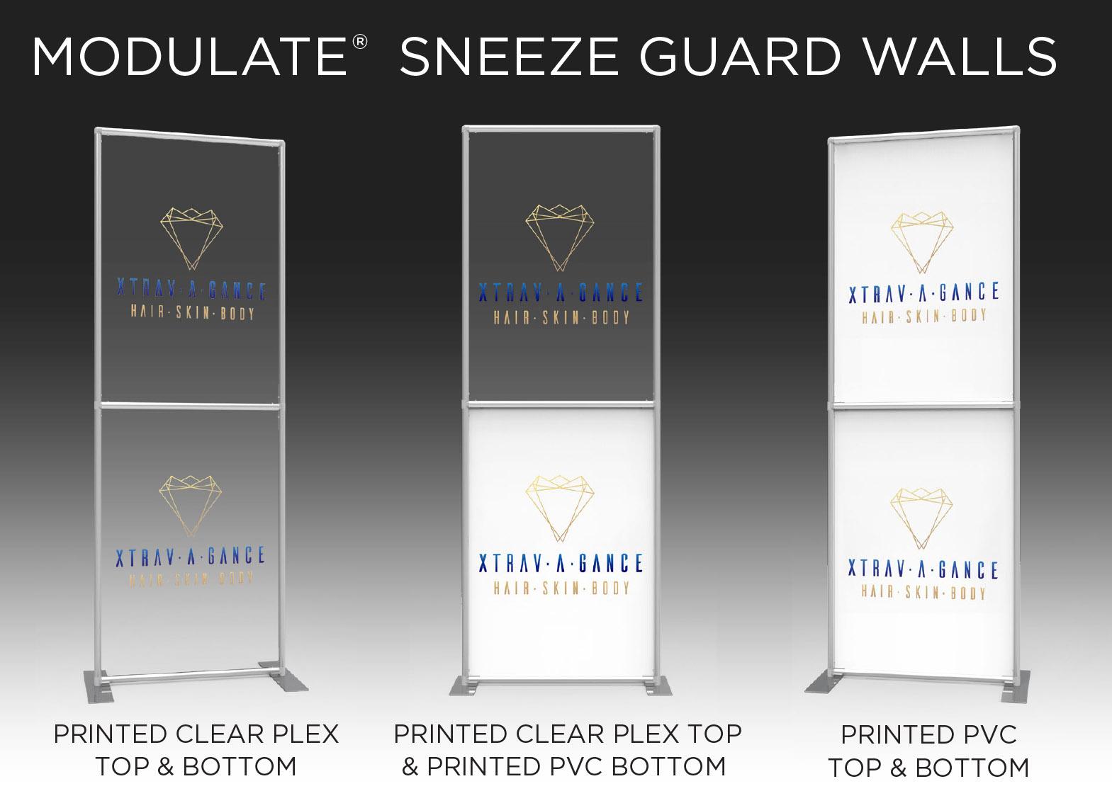 modulate-sneeze-guard-walls-3.jpg