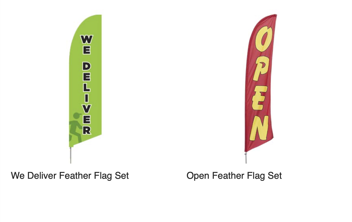 new-business-flags-to-help-you-reopen-1.jpg