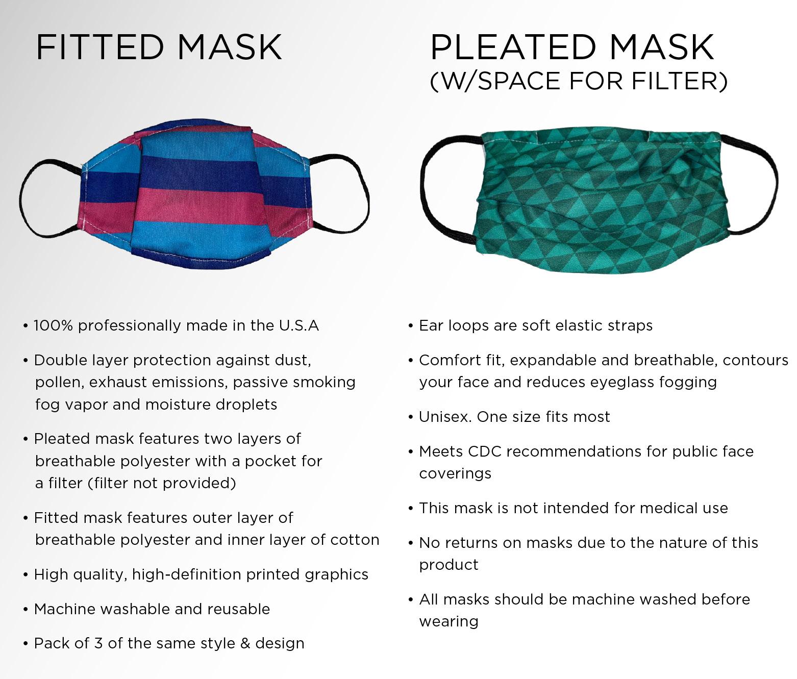 new-designer-masks-2.jpg
