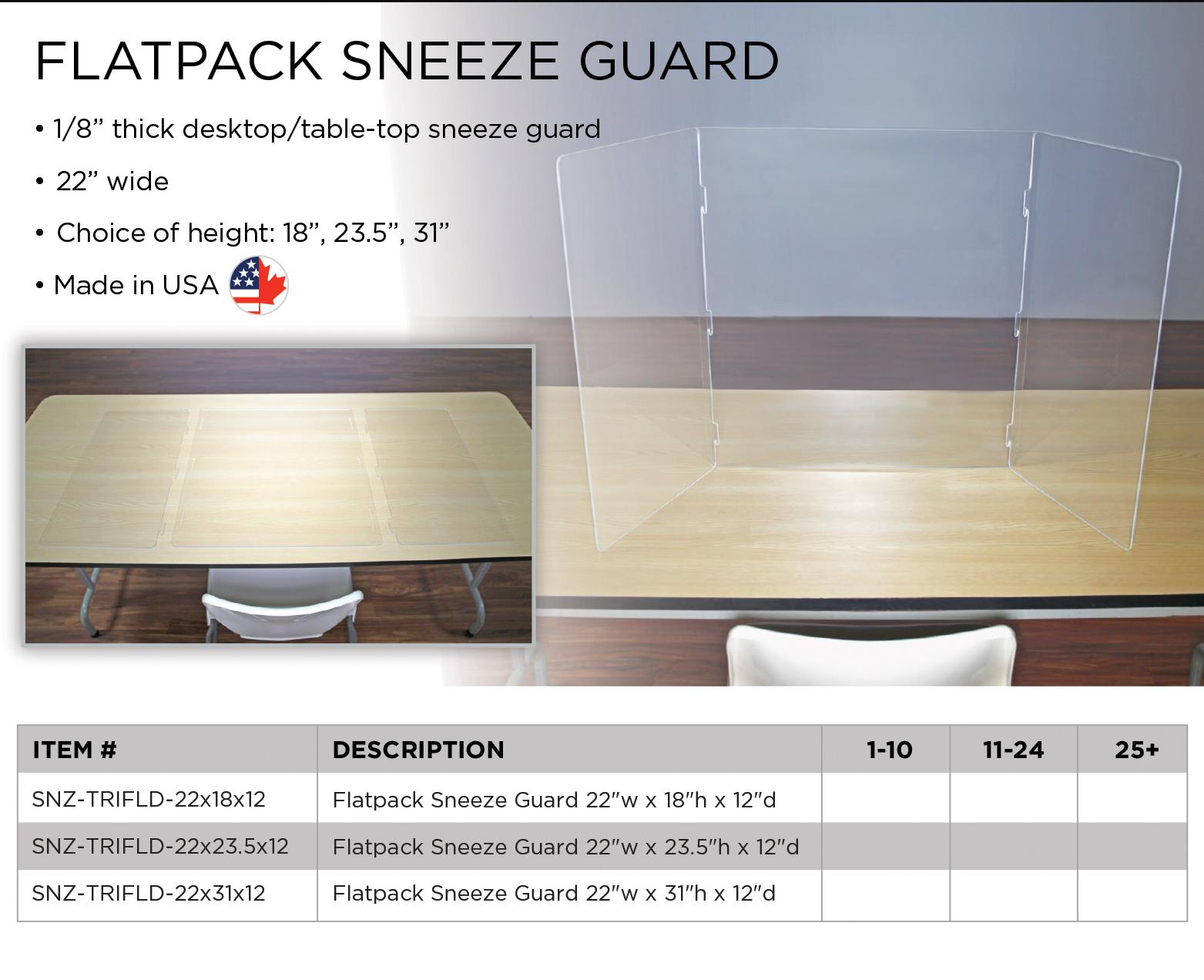 new-flatpack-desktop-sneeze-guard-3.jpg