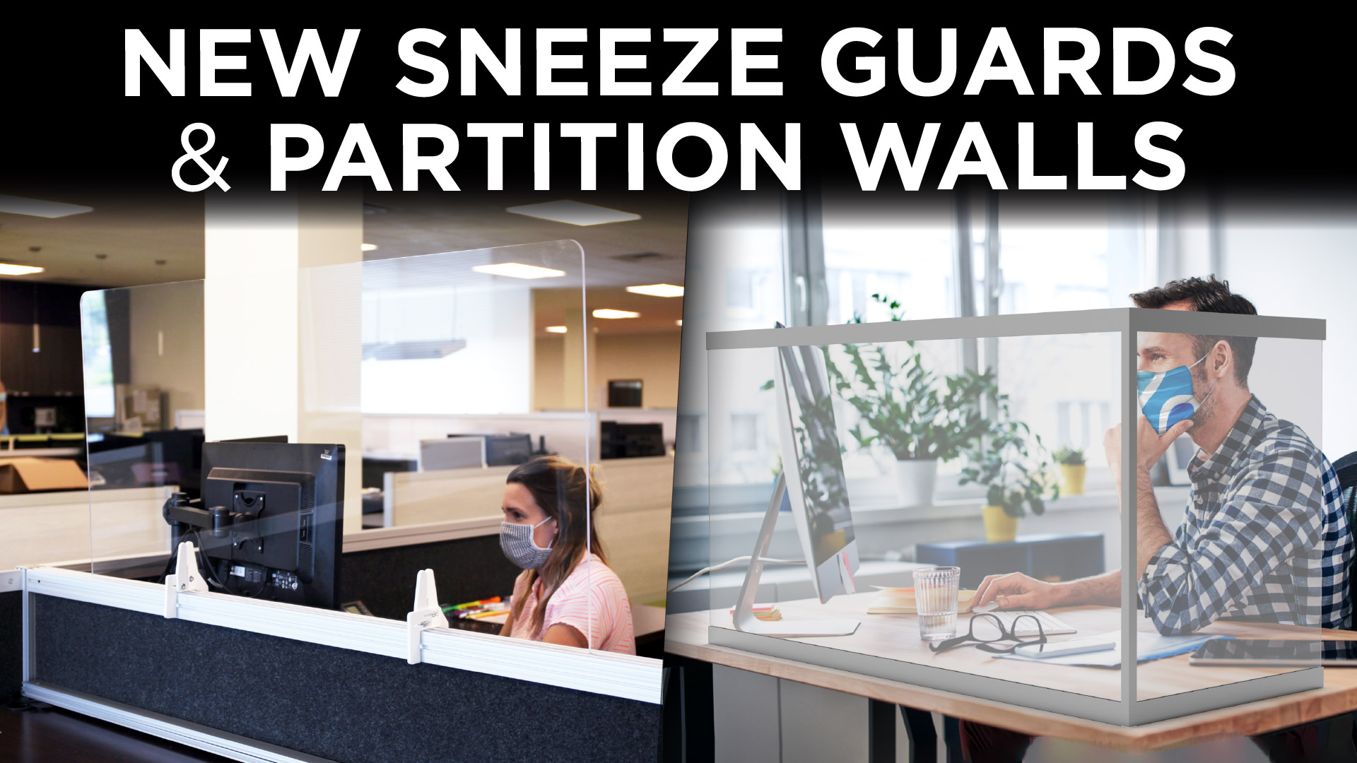 new-sneeze-guards-partition-walls.jpg